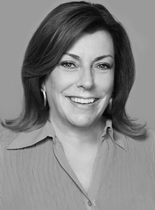 Tricia Konrath   ChicagoHome Brokerage Network at @properties